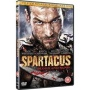 Spartacus: Blood And Sand - Series 1 (4 Discs)
