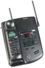Toshiba FT 8989