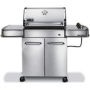 Weber-Stephen Products Genesis E-310  (LP)