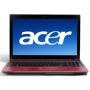Acer Aspire E300