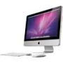 Apple iMac 27 - Inch 1TB 3.1GHz Intel Core i5