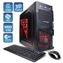 CyberpowerPC GUA250 PC