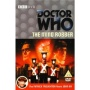 Doctor Who: The Mind Robber (Dr Who)