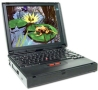 IBM ThinkPad 760