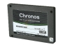 Mushkin 7mm Chronos Deluxe 180GB (MKNSSDCR180GB-DX7)