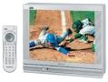 """Panasonic CT-27HL14 27"""" TV"""