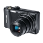 Samsung  WB750