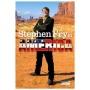 Stephen Fry: In America (2 Discs)