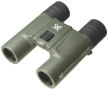 Vortex® Typhoon 8x26 mm Binoculars