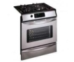 Frigidaire PLCS389DC Dual Fuel (Electric and Gas) Range