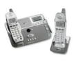 AT&T E2600B