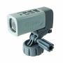 Oregon Scientific Uni Action Kamera ATC Mini, schwarz/grau, 5565