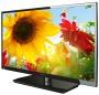 "Apex LE3943 39"" Class LED-LCD HDTV"
