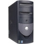 Dell OptiPlex GX240