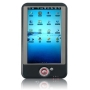 JSM 7&quot; Google Android  Tablet PC