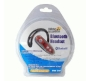 Mizco LT100 Bluetooth Headset