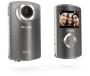 Philips CAM100GY