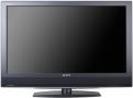 """Sony KDL-40S2400 40"""" Bravia S Series Digital LCD HDTV"""