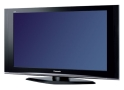 "Panasonic TH-PZ70 Series Plasma TV (42"", 50"")"