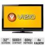 Vizio V01-5504 RF