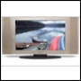 Gateway 30-inch HD-Ready LCD TV Displayb     -