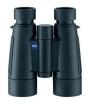 ZEISS - Conquest 10 x 25 Compact Binoculars - Black 522074-0000-000