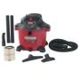 Craftsman 17761 Wet/Dry Vacuum
