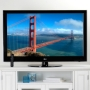 LG 55 1080p Full High-Definition LCD Television
