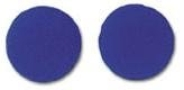 Labtec AC3FREGN Headphone Replacement Pads, 2 Pair