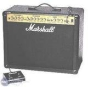 Marshall ValveState 80 - 8080