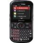 Pantech Caper TXT8035