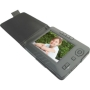 Sungale SW7A-072 7-Inch Digital Photo Frame