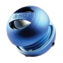 X-mini II Capsule Speaker - Blue