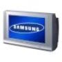 "Samsung WS 'A116' TV (28"",32"")"