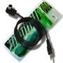 Alpine CDA-9803 CDA-9811 CDA-7949 DVA-5200 MDA-5048 TDA-5648 CDA-7832 CDA-7837 CDA-7838 CDA-118M CDA-7864 CDA-9856 CDA-9857 CDA-9883 Ai-net to RCA Aux