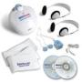 Bebe Sound Prenatal Gift Set