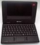 Delstar Ds700 Mini Laptop Notebook Computer