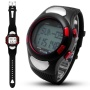 E-PRANCE Multi-function Sports Watch