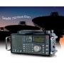 Eton Satellit 750 FM Stereo/LW/MW/SW/Air receiver