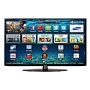 "Samsung 32"" LED 1080p Smart TV with Built-In WiFi and 3 HDMI Inputs"