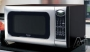 "Sharp 24"" Counter Top Microwave R520LT"