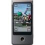 Sony - Flash Drive Camcorder (8 GB)