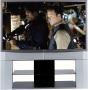 "Toshiba HM195 Series TV (52"",62"",72"")"