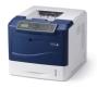 Xerox Phaser 4620 DN