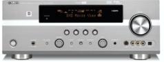 Yamaha DSPAX861SE-TITAN 7.1-Channel Digital Home Theatre Amplifier