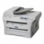 DCP-7020 Monochrome Laser All in One Printer