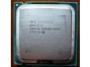 Q9300, le nouveau Q6600 ?