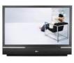 LG RU-44SZ63D Television