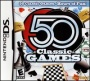 50 Classic Games (DS)