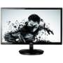 "AOC RAZOR UltraSlim LED Monitor - DUAL HDMI 23.6"""